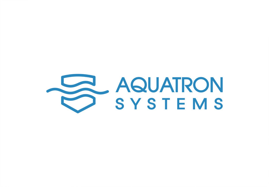 aquatron systems
